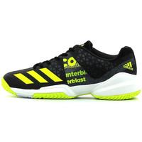 Zapatos Niño Sport Indoor adidas Performance Counterblast Falcon J