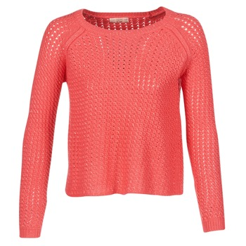 textil Mujer Jerséis Moony Mood GAROL Coral