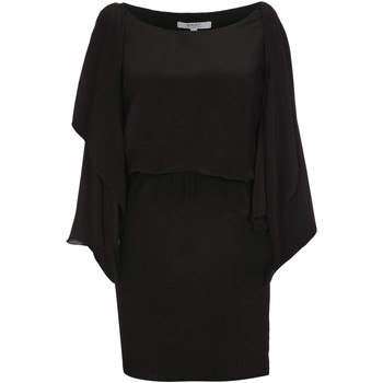 Gant Vestido Evening Cape