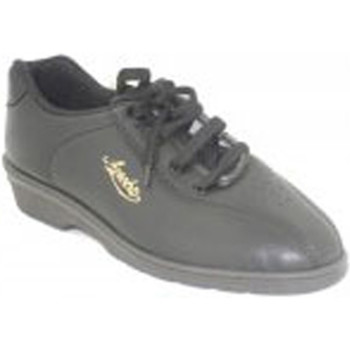 Zapatos Mujer Sport Indoor Alfonso 1200 negro