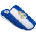 Andinas Zapatillas tipo chancla del Real Madrid