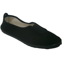 Zapatos Fitness / Training Irabia 300 negro