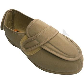 Zapatos Mujer Pantuflas Doctor Cutillas 10187