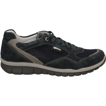 Zapatos Hombre Running / trail Igi&co UBN 7696 MISSING_COLOR