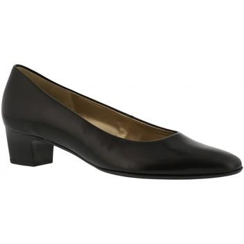Zapatos Mujer Zapatos de tacón Gabor 05.160/37T2.5 Negro