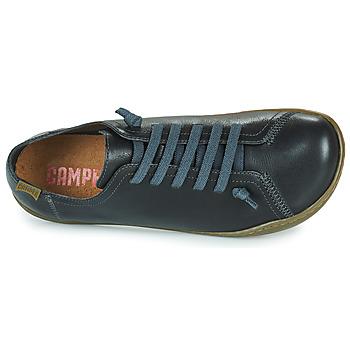 Camper PEU CAMI Negro