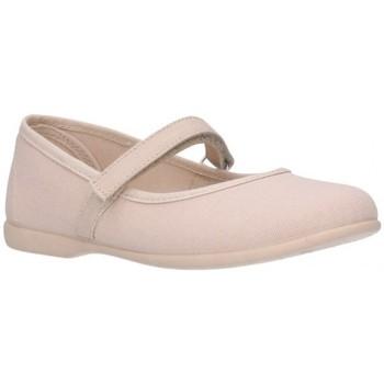 Zapatos Niña Sandalias Batilas 11301 - Hielo bleu