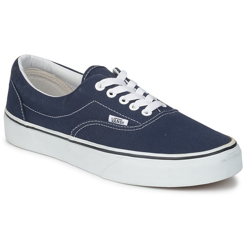 Los últimos zapatos de descuento para hombres y mujeres -  Vans ERA Navy - mujeres Envío gratis Nueva promoción - Zapatos Deportivas bajas 5e3f72