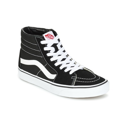 Vans Zapatillas altas SK8-HI MTE spartoo el-negro Sneakers altas  Gris  39 EU amazon-shoes el-blanco Zapatillas bajas  Zapatillas para Hombre  Talla 46 amazon-shoes el-gris  Blanco (White/Cognac 07) 7qVvJj