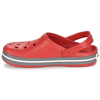 Crocs CROCBAND Rojo