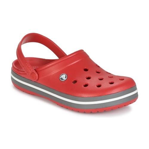 Zapatos Rojo Crocband ZuecosclogsCrocs Crocband Rojo ZuecosclogsCrocs ZuecosclogsCrocs Crocband Rojo Zapatos Zapatos P8wn0OkX
