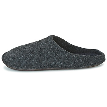 Crocs CLASSIC SLIPPER Negro
