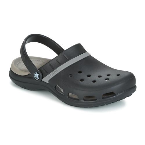 Crocs - MODI