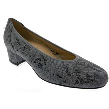 Zapatos Mujer Zapatos de tacón Loren LO60713gr grigio