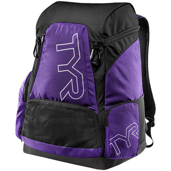 Bolsos Mochila Tyr Alliance 45L Backpack