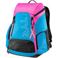 Bolsos Mochila Tyr Alliance 30L Backpack Azul