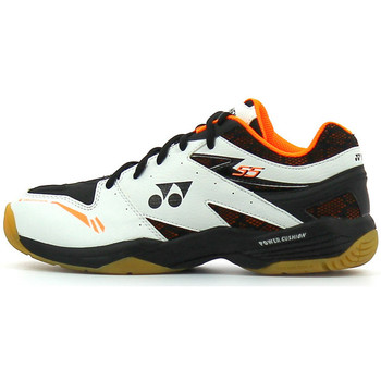 Zapatos Hombre Sport Indoor Yonex Power Cushion 55