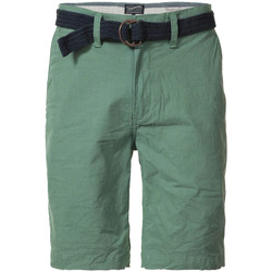 textil Hombre Shorts / Bermudas Petrol Industries Short