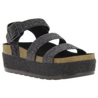 Zapatos Mujer Sandalias Coolway Cumbia negro negro