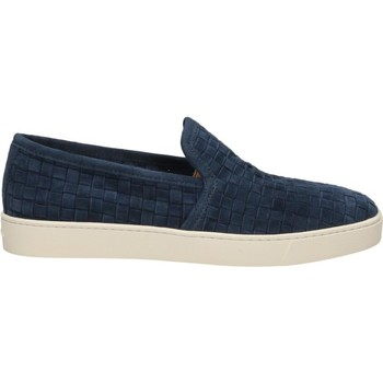 Zapatos Hombre Running / trail Santoni PANTOFOLA INTR. MISSING_COLOR