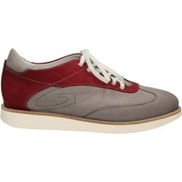 Zapatos Hombre Running / trail Guardiani Sport GUARD.SPORT SUNSET Beige