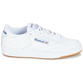 Reebok Classic CLUB C 85 Blanco