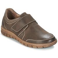 Zapatos Mujer Derbie Josef Seibel STEFFI 33 Vulcano