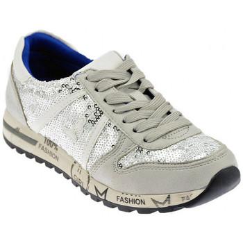 Zapatos Mujer Zapatillas altas Koloski