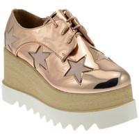 Zapatos Mujer Derbie Koloski