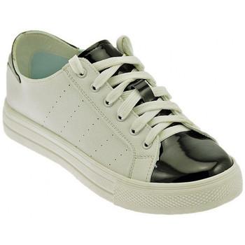 Zapatos Mujer Zapatillas bajas Koloski  Multicolor