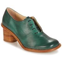 Zapatos Mujer Low boots Neosens DEBINA Verde