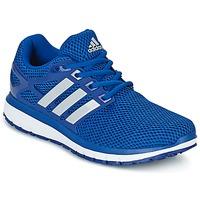 Zapatos Hombre Running / trail adidas Performance ENERGY CLOUD M Azul