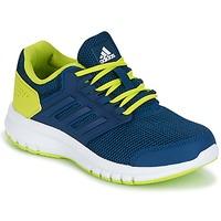 Zapatos Niño Running / trail adidas Performance GALAXY 4 K