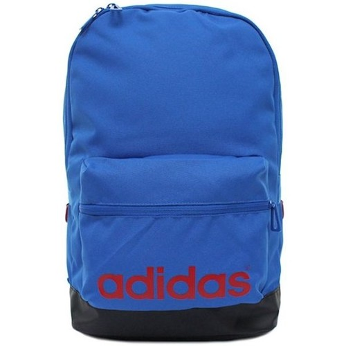 Bolsos Mochila adidas Originals BP Daily