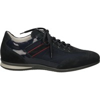 Zapatos Hombre Running / trail Guardiani Sport GUARD.SPORT SUNSET MISSING_COLOR