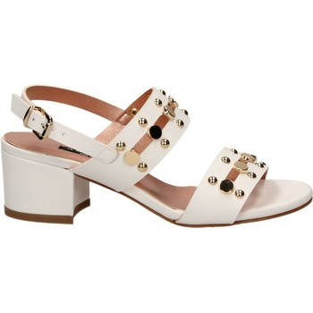 Zapatos Mujer Richelieu Albano RUT MISSING_COLOR