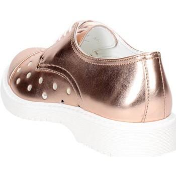 Zapatos Mujer Mocasín Cult CLJ101709 Rosa