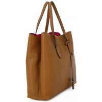 Bolsos Mujer Bolso shopping Coccinelle VITELLO DOUBLE    231,9