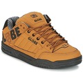 Zapatos Hombre Zapatillas bajas Globe TILT Camel
