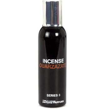 Belleza Mujer Agua de Colonia Comme Des Garcons Perfume Comme des Garçons Parfums Incense Ouarzazate Transparente