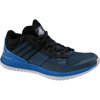 Zapatos Hombre Running / trail adidas Originals ZG Bounce Trainer
