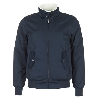 textil Hombre cazadoras Harrington HARRINGTON SINATRA Marino