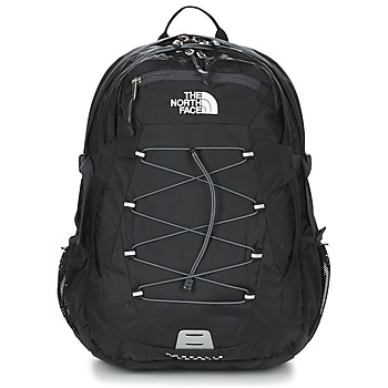 Bolsos Mochila The North Face BOREALIS CLASSIC Negro