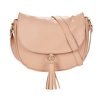 Bolsos Mujer Bandolera Betty London ELISSA Rosa