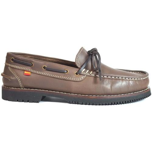 Marrón Olivenza Apache Zapatos Olivenza Zapatos Olivenza Marrón Apache Zapatos Apache Apache Zapatos Olivenza Marrón vmN0nw8