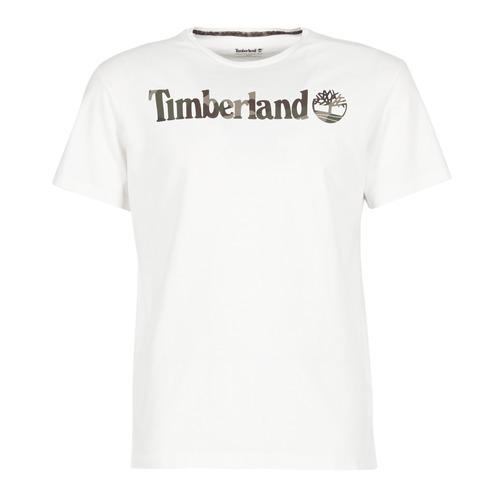 Timberland – DUNSTAN RIVER CAMO PRINT