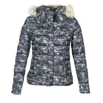 textil Mujer Plumas Kaporal BASIL Gris