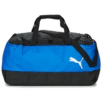 Bolsos Mochila de deporte Puma PRO TRAINING II MEDIUM BAG Negro / Azul