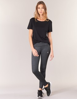 textil Mujer leggings Puma ALL EYES ON ME TIGHT Negro