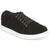 Zapatos Mujer Zapatillas bajas Lollipops ARTY SNEAKERS Negro